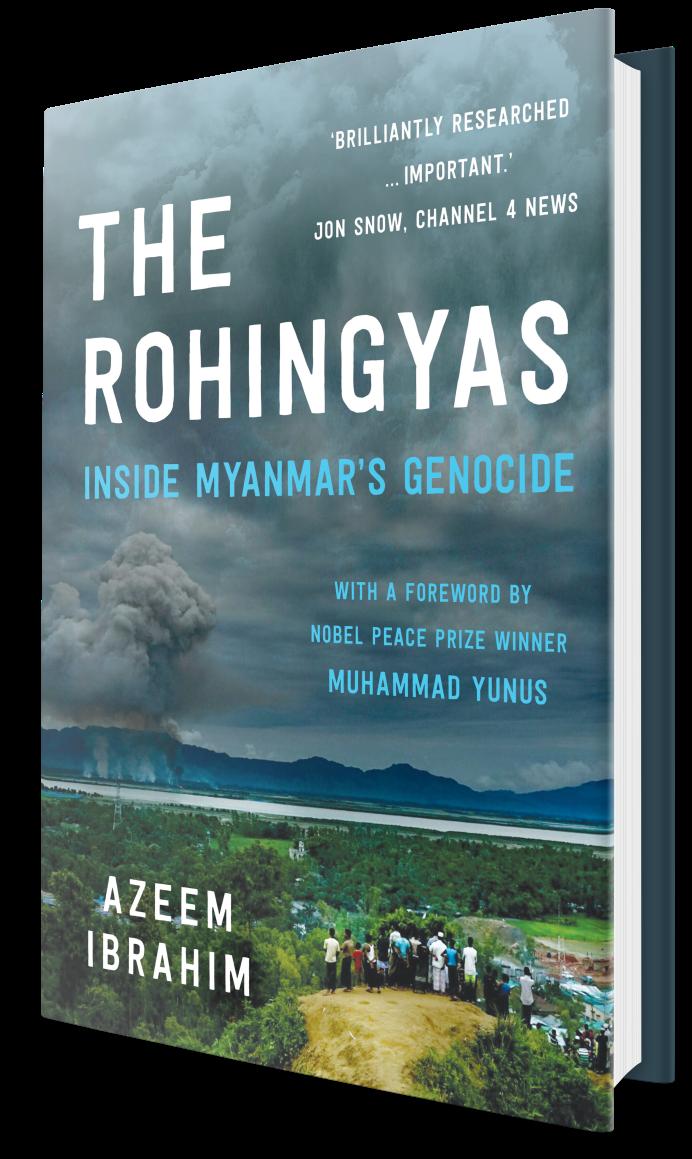 TheRohingyasHC3 (1)